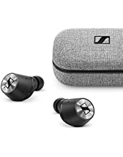 Sennheiser Momentum True Wireless Earbuds