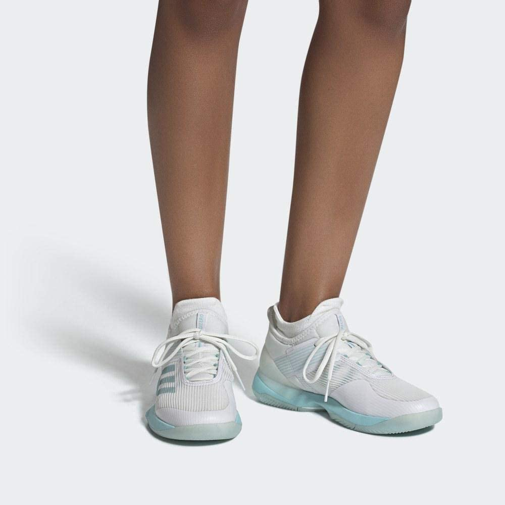adidas Adizero Ubersonic 3 X Parley