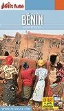 Guide Bénin 2017 Petit Futé