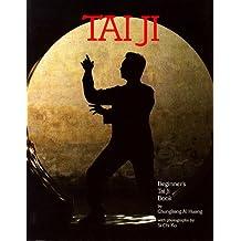 Beginner's Tai Ji Book