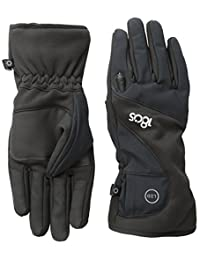 180s Unisex Torch LED Glove