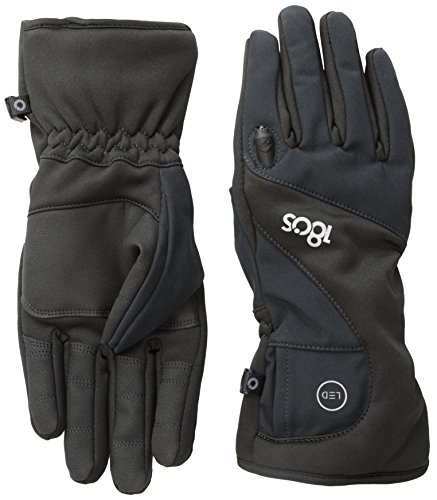 180s Gloves - 3