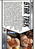 2014 Star Trek Aliens #39 Morn
