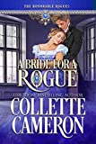 A Bride for a Rogue: A Historical Regency Romance (The Honorable Rogues TM Book 2)