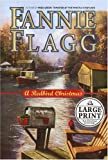 A Redbird Christmas, Fannie Flagg, 0375433899