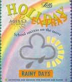 Rainy Days (Holiday Extras)