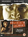 Felicia's Journey [DVD] [1999]