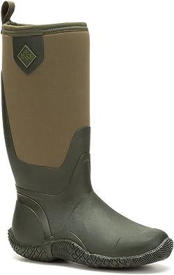 Muck Boot Women's Blaze Tall Boots