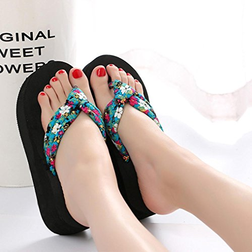 Sandales Sandales Femmes Ansenesna Ete Ansenesna Femmes Ete Femmes Ete Femmes Sandales Ete Sandales Sandales Ansenesna Ansenesna Femmes CO5rqn5w