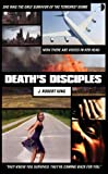 Death's Disciples, J. Robert King, 085766073X
