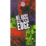 NFL's Rocks on the Edge