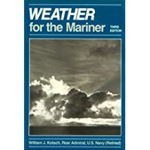 Weather for the Mariner, 3rd Edition