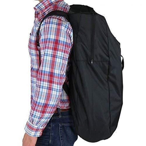 ZOE Stroller Travel Backpack & Storage Bag (XL1) by ZOE (Image #6)