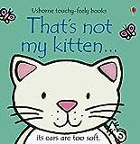 Thats Not My Kitten