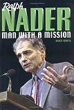 Ralph Nader, Nancy Bowen, 0761323651