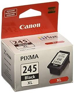 CNM8278B001 - Canon PG-245XL MG2420 HY Bk Ink (B00J48CWE6) | Amazon price tracker / tracking, Amazon price history charts, Amazon price watches, Amazon price drop alerts