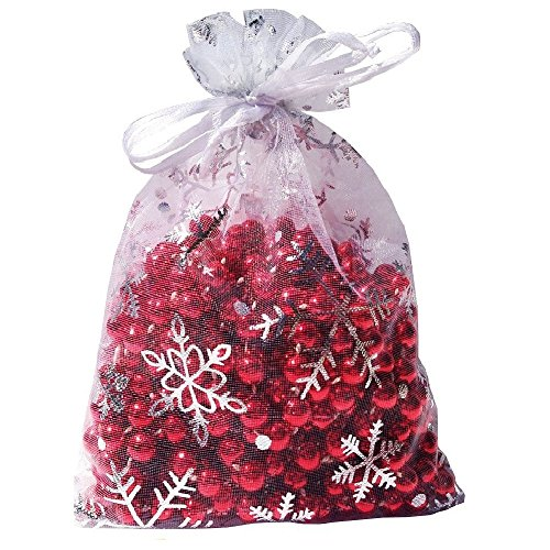 Christmas Candies Bags - 3