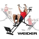 Weider Total Body Works 5000 Gym