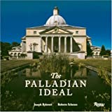 Palladian style steven parissien 9780714840260 amazon books the palladian ideal fandeluxe Image collections