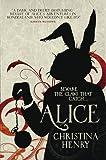 Alice (Chronicles of Alice 1)