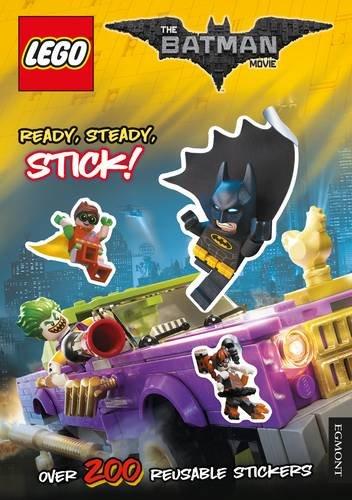28+ Lego Batman Movie Download Free Gif