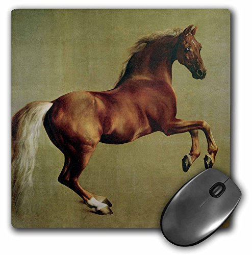 3d Rose 3dRose LLC 8 X 8 X 0.25 Inches Mouse Pad Whistle ...