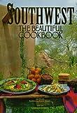 Southwest, Barbara P. Fenzl, 0002553481