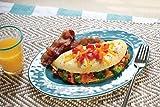 Nordic Ware Microwave Omelet Pan