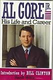 Al Gore, Jr., Hank Hillin, 1559721596