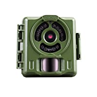Deals on Primos Bullet Proof 2 8MP Trail Camera