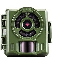 Primos Bullet Proof 2 8MP Trail Camera, 1 unidad
