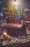 Body in the Attic