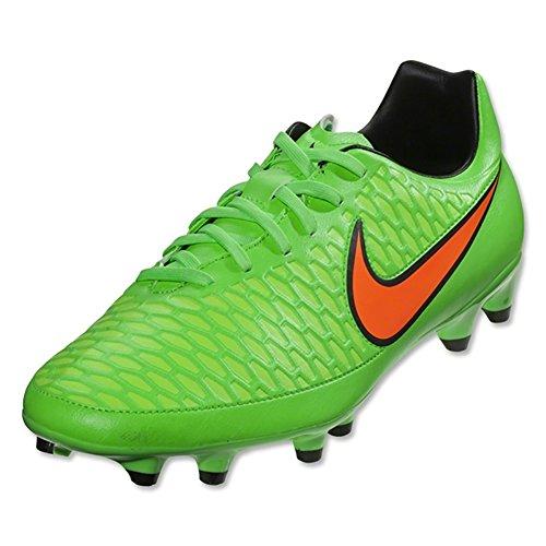 Fg Scarpe Verde Da Calcio Onda Magista Nike Jr Infantile Aqw8SHxEn