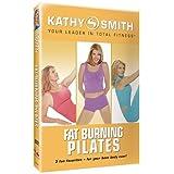 Kathy Smith - Fat Burning Pilates