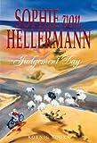 Judgement Day, Sophie von Hellerman, 3865600573
