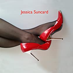 Jessica Suncard