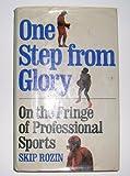 One Step from Glory, Skip Rozin, 0671230697