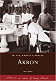 Akron (Black America: Ohio)