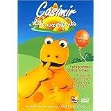 Casimir - Vol.5