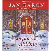 Shepherds Abiding Unabridged Cd