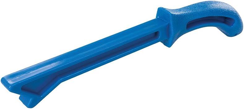 Silverline 675346 Poussoir 28 cm