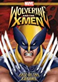 Wolverine & X-Men: Fate of the Future [Import]