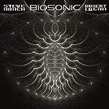 Biosonic [Import USA]