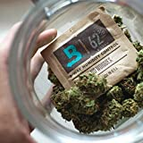 Boveda for Herbal Storage | 62% RH 2-Way Humidity