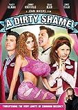 A Dirty Shame poster thumbnail