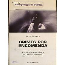 Crimes Por Encomenda