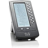 Cisco SPA500DS Digital Attendant Console