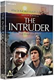 The Intruder: The Complete Series [DVD]