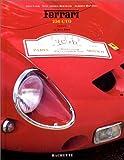 Ferrari 250 GTO : 35th Anniversary (version française)