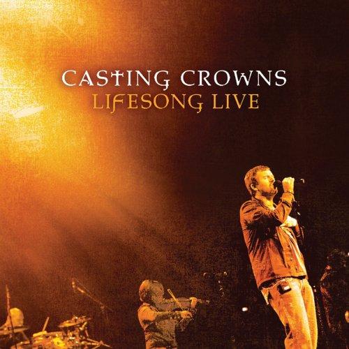 Lifesong-Live